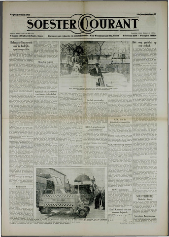 Soester Courant 1965-05-28