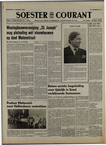 Soester Courant 1975-09-04