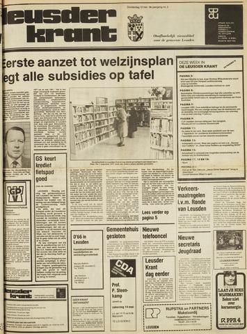 Leusder Krant 1977-05-12