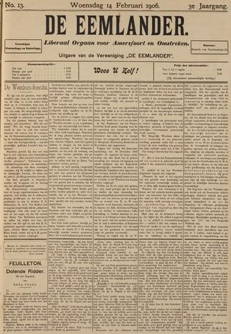 De Eemlander 1906-02-14