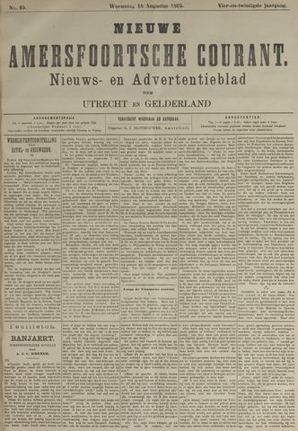 Nieuwe Amersfoortsche Courant 1895-08-14