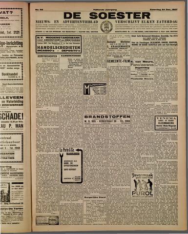 De Soester 1927-12-24