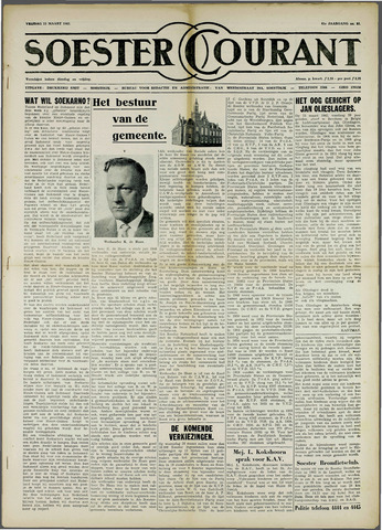 Soester Courant 1962-03-23