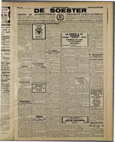 De Soester 1929-05-04