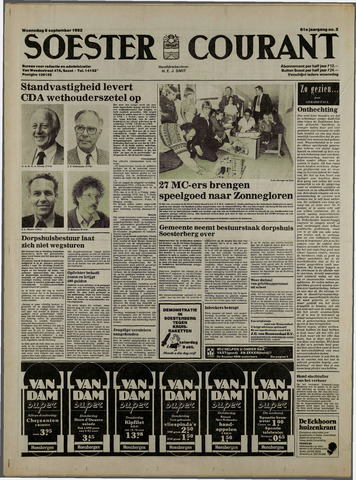 Soester Courant 1982-09-08