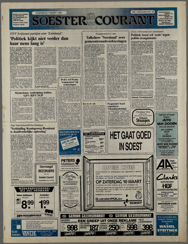 Soester Courant 1990-03-07