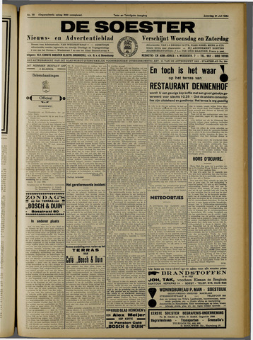 De Soester 1934-07-21