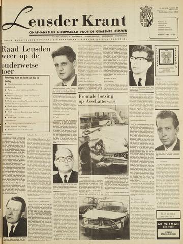 Leusder Krant 1971-03-04