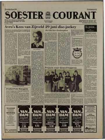 Soester Courant 1979-06-20