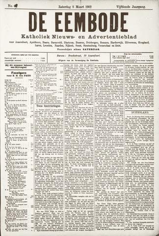 De Eembode 1902-03-08