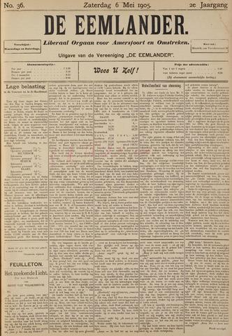 De Eemlander 1905-05-06