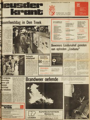 Leusder Krant 1976-03-18