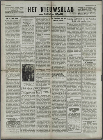 Soester Courant 1943-05-22