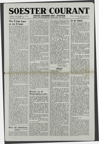 Soester Courant 1949-10-11