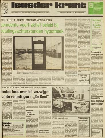 Leusder Krant 1983-05-13