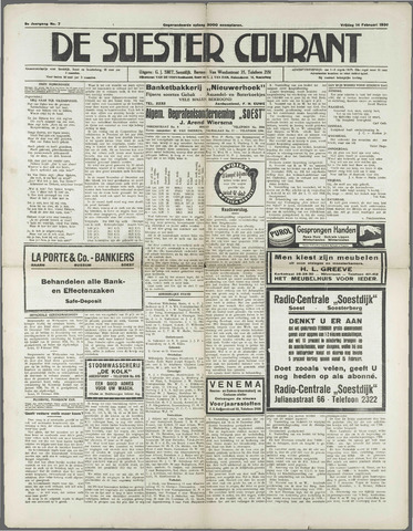 Soester Courant 1930-02-14