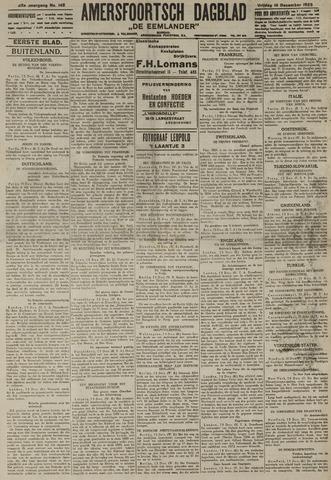 Amersfoortsch Dagblad / De Eemlander 1923-12-14