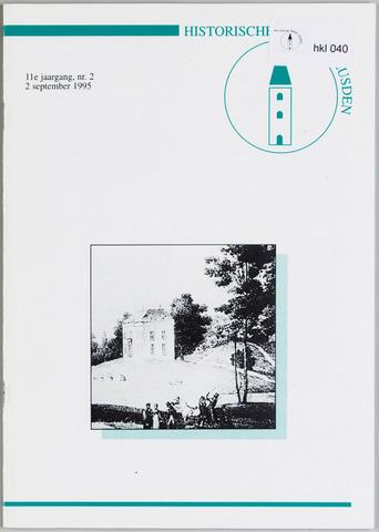 Historische Kring Leusden 1995-09-02