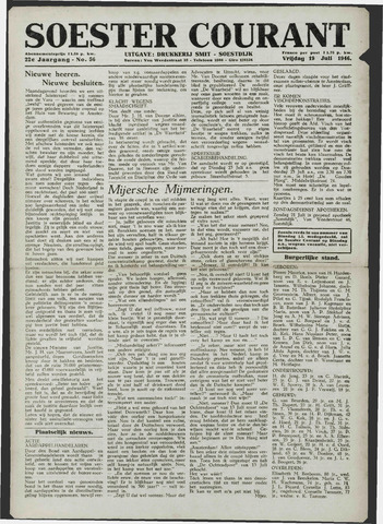 Soester Courant 1946-07-19