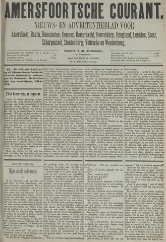 Nieuwe Amersfoortsche Courant 1880-03-13
