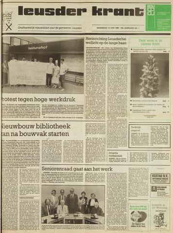 Leusder Krant 1990-06-13