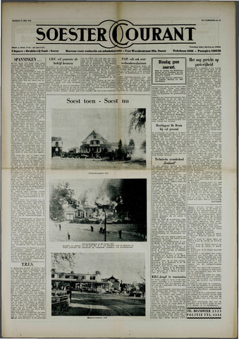 Soester Courant 1966-05-27