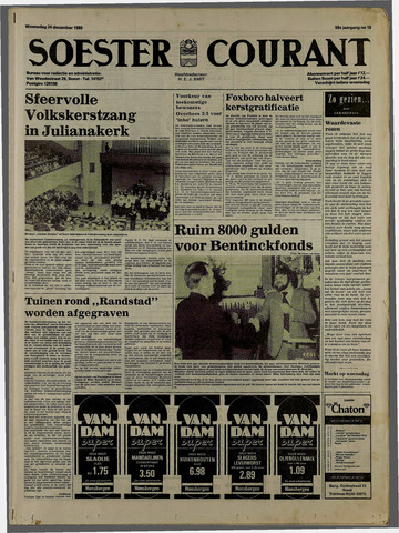 Soester Courant 1980-12-24