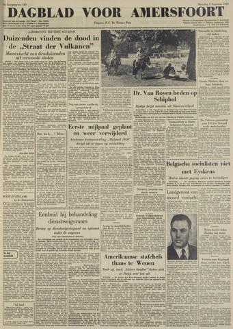 Dagblad voor Amersfoort 1949-08-08