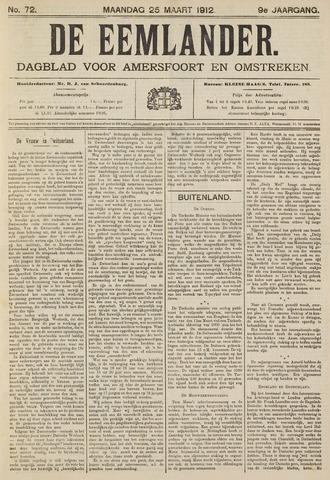 De Eemlander 1912-03-25