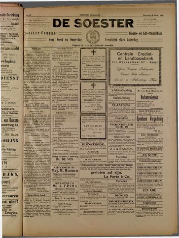 De Soester 1921-03-19