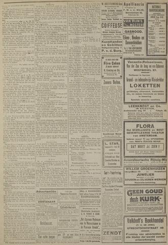 Amersfoortsch Dagblad / De Eemlander 1918-07-12