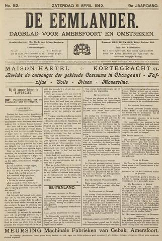 De Eemlander 1912-04-06