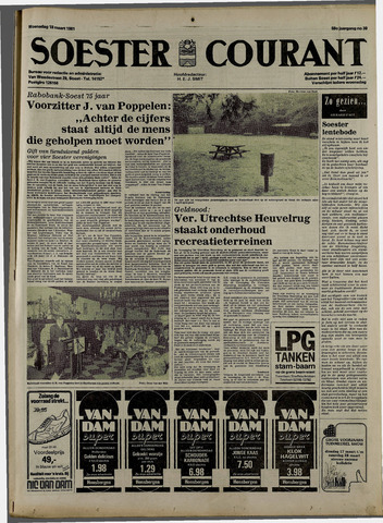 Soester Courant 1981-03-18