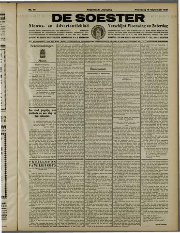 De Soester 1931-09-16