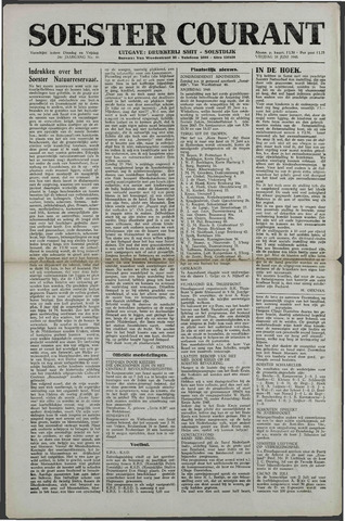 Soester Courant 1948-06-18