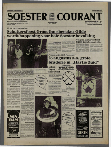 Soester Courant 1978-08-10