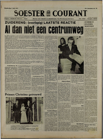 Soester Courant 1975-07-03