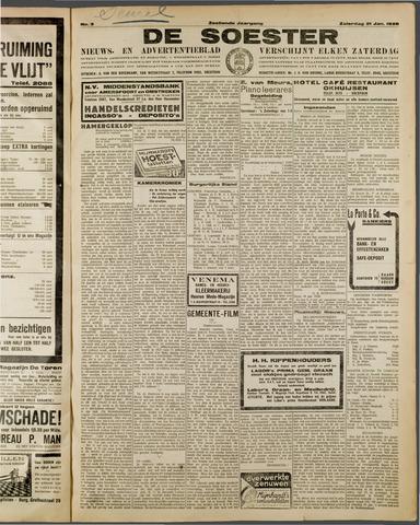 De Soester 1928-01-21