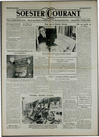 Soester Courant 1965-05-25