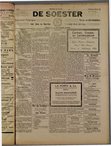 De Soester 1921-03-12
