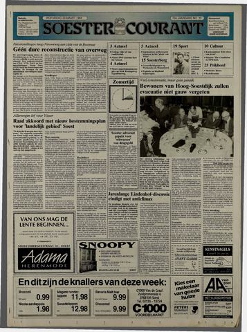 Soester Courant 1994-03-23