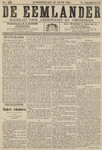 De Eemlander 1910-06-23