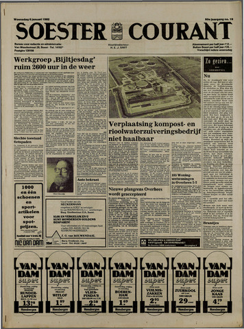 Soester Courant 1982-01-06