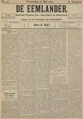 De Eemlander 1904-05-25