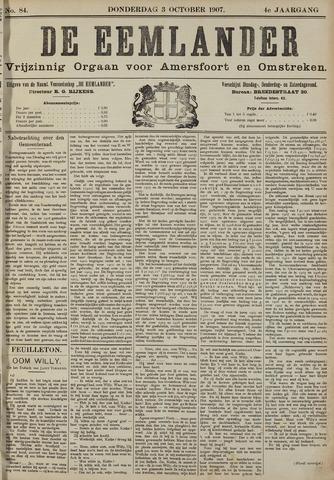 De Eemlander 1907-10-03