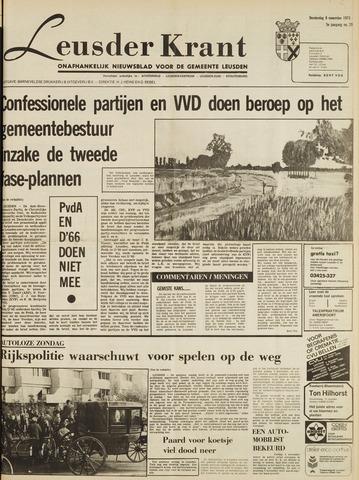 Leusder Krant 1973-11-08