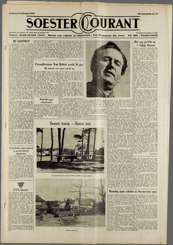 Soester Courant 1970-02-13