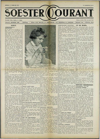 Soester Courant 1959-02-17