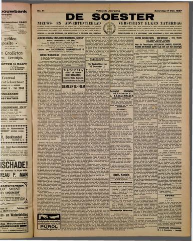 De Soester 1927-12-17