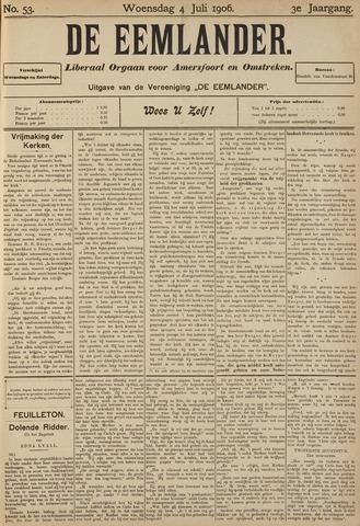 De Eemlander 1906-07-04